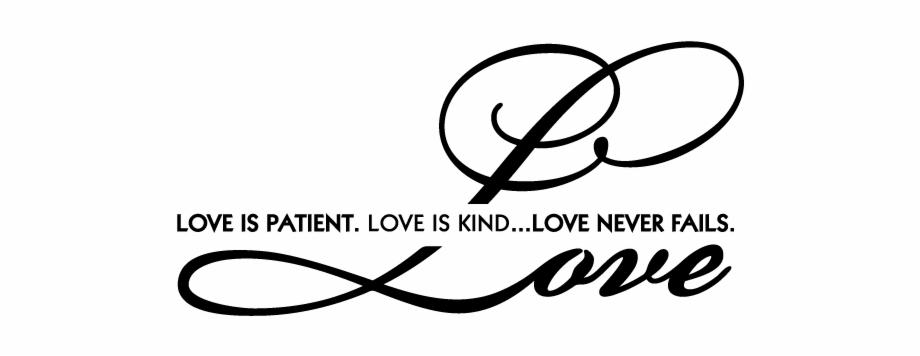 Love Tattoo Png.