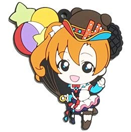 Momoso_Store 05 style Love Live Lovelive Circus Anime Minami.
