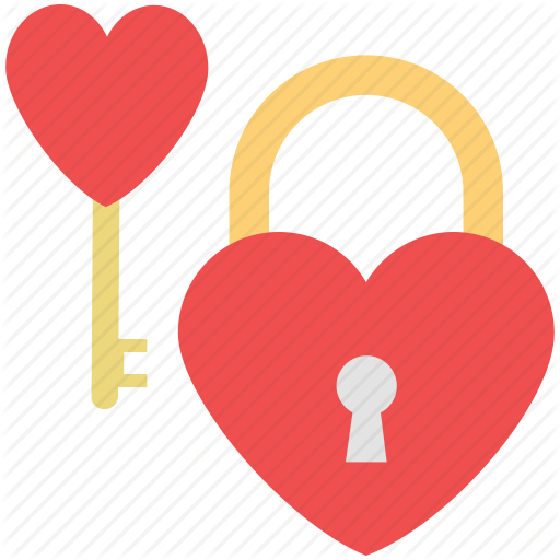 Similiar Heart Lock And Key Clip Art Keywords.