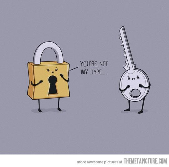 1000+ images about Funny Locksmith on Pinterest.