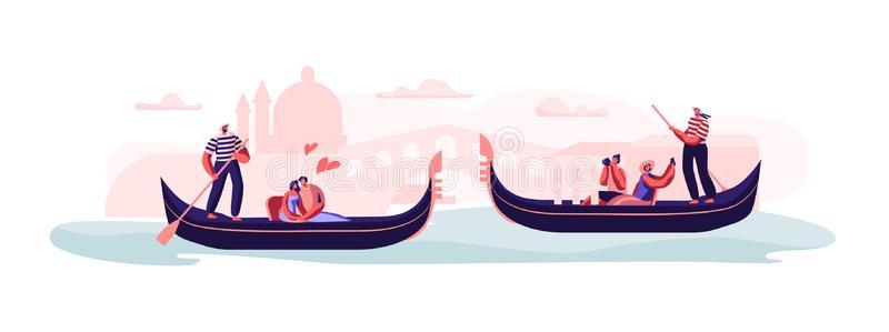 Love Making Stock Illustrations.