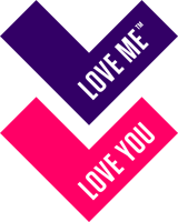Love Me Love You.