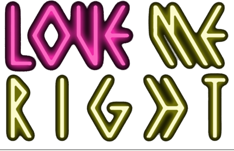File:Love Me Right.png.