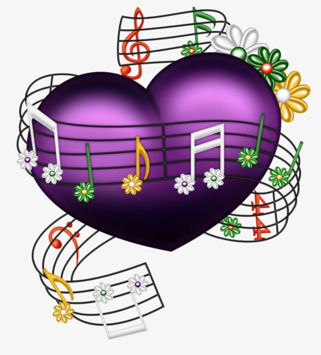 Love Music PNG, Clipart, Good, Good Looking, Looking, Love.