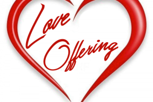 Love offering clipart 1 » Clipart Station.