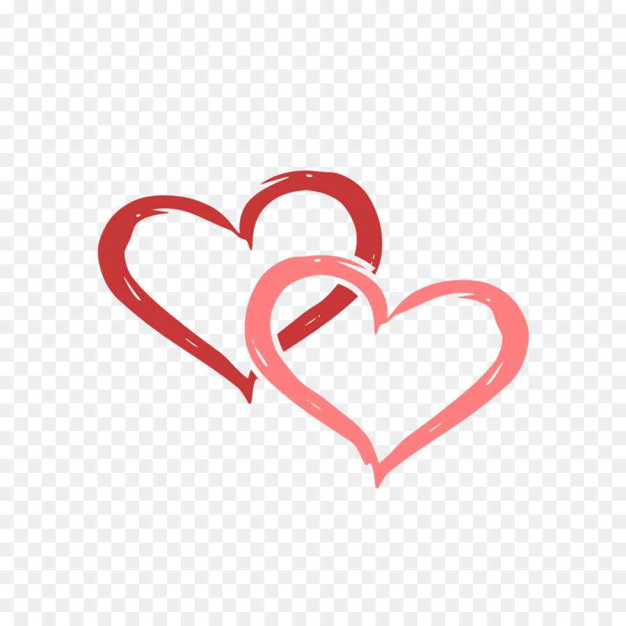 Heart Logo.