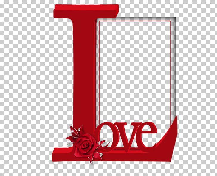 Frames Love Photo Frames PNG, Clipart, Desktop Wallpaper.