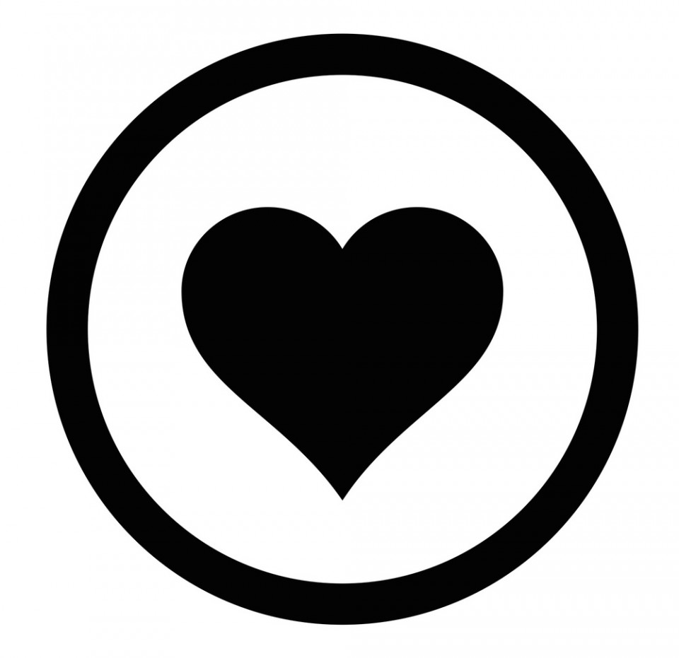 File:Official Logo OneLove.png.