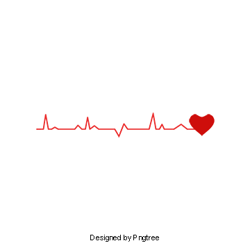 Red Hearts PNG Images, Download 2,906 Red Hearts PNG.