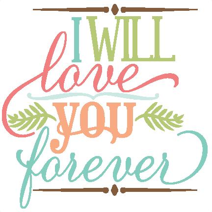 Love Logo clipart.