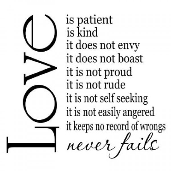 Free Love Quotes Cliparts, Download Free Clip Art, Free Clip.