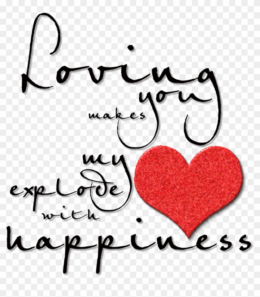 Png Love Quotes Vector Freeuse Download.