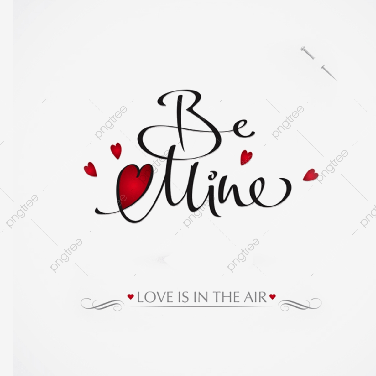 Love Quote, Valentines Day, Valentine, Heart PNG Transparent.