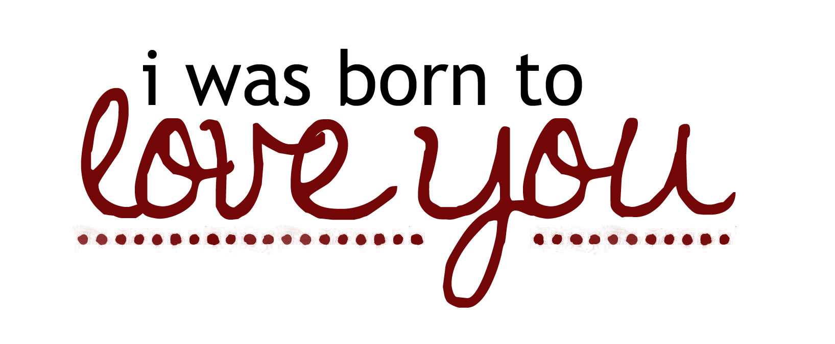 Love Quotes PNG Transparent Love Quotes.PNG Images..