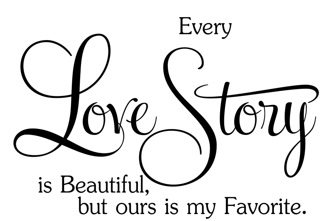 Love Quotes Png, png collections at sccpre.cat.