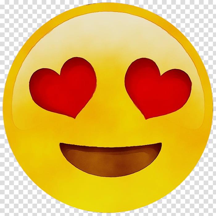 Love Iphone Emoji, Smiley, Heart, Tshirt, Sticker, Text.