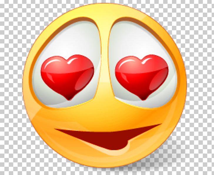 Emoji Emoticon Love Smiley PNG, Clipart, Clip Art, Computer.