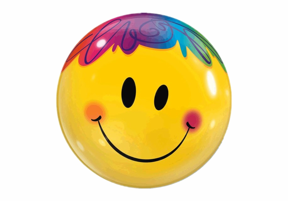 Peace And Love, Smileys, Stickers, Smiley Faces, Emojis.