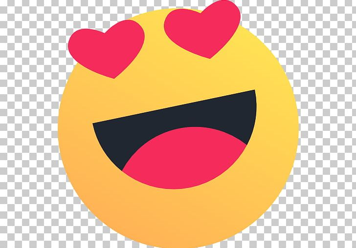 Emoji Love Heart Emoticon Computer Icons PNG, Clipart.