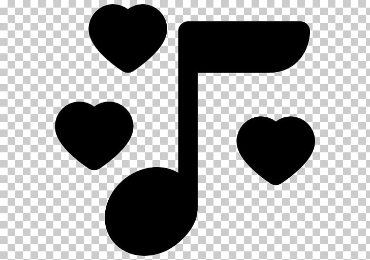 Love song Music, others PNG clipart.