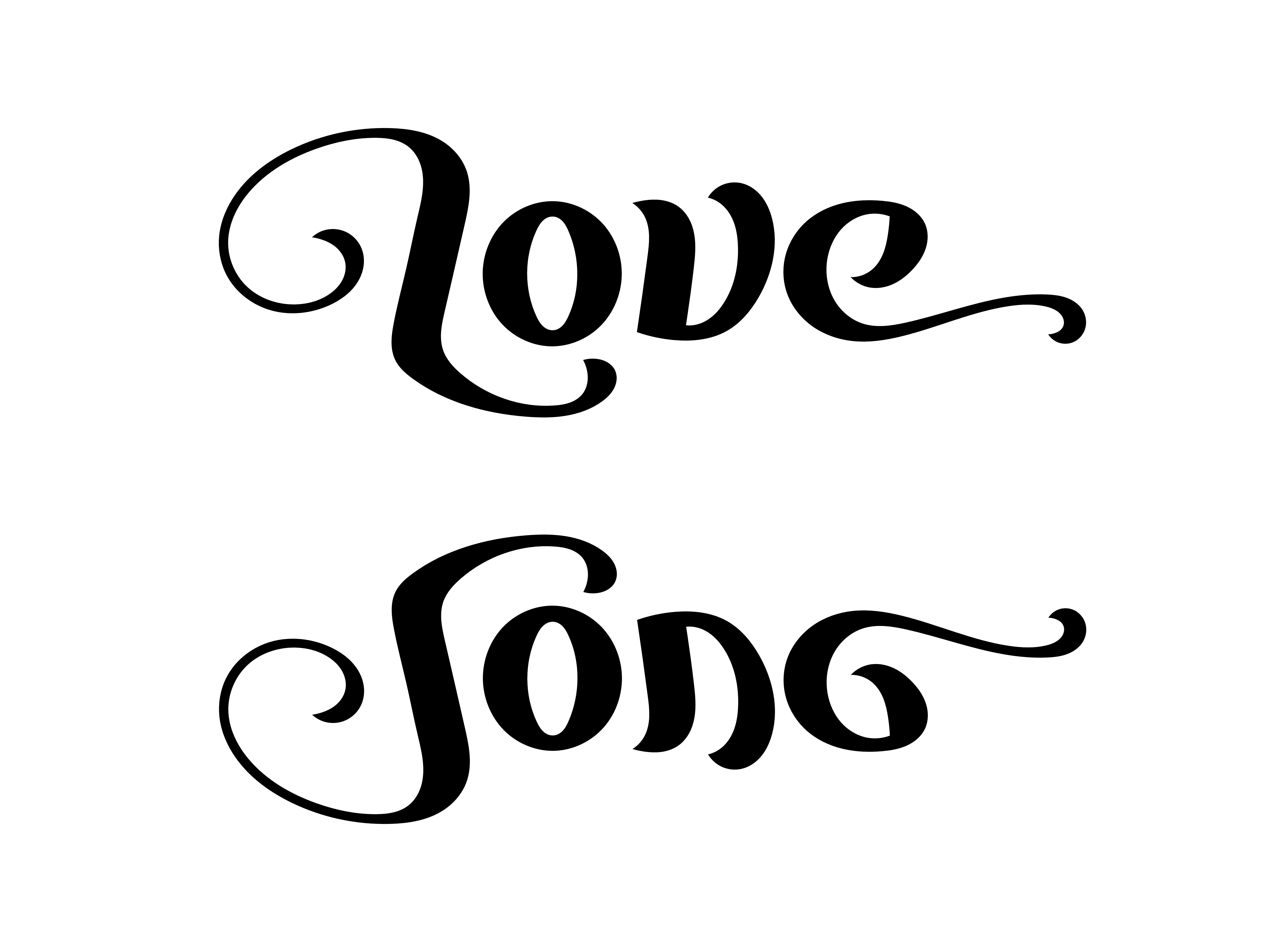 File:Ambigram Love Song by Basile Morin.png.