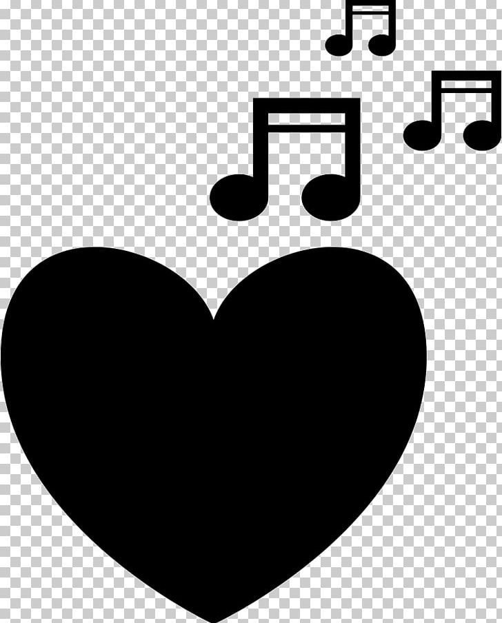 Love Song Logo Music PNG, Clipart, Area, Black, Black And.