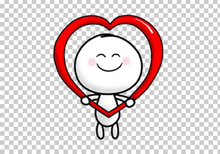 Love Sticker Telegram Emotion Happiness PNG, Clipart, Area.