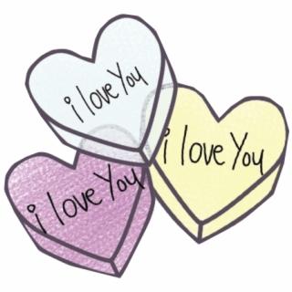 Love Stickers Sticker By Fondos Tumblr.