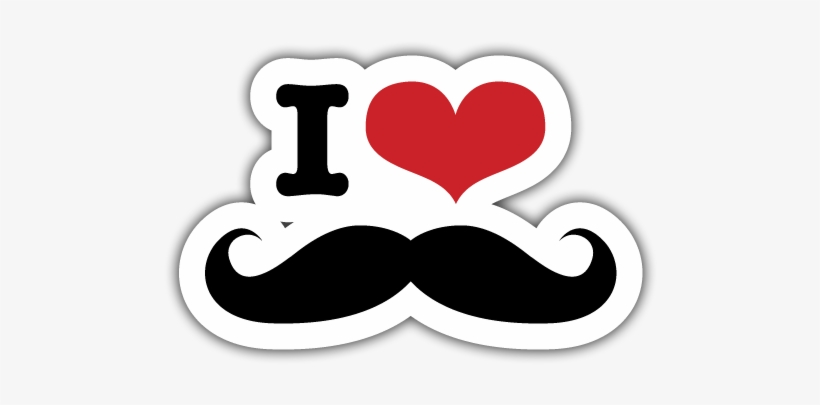 Love Stickers Png.