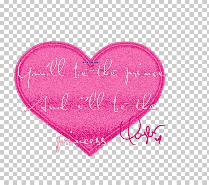 Text Love Story Editing PNG, Clipart, Art, Deviantart.