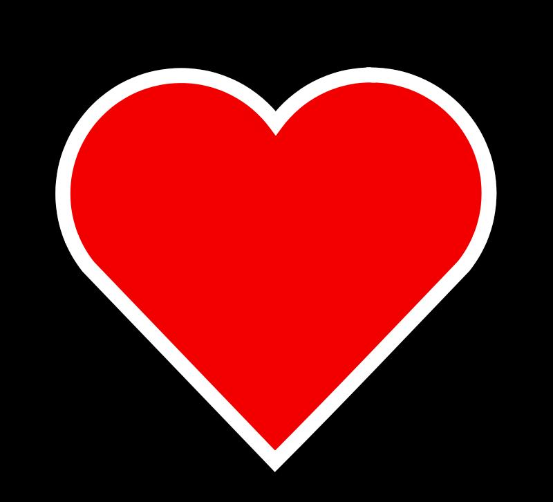 Symbol Of Love Images.