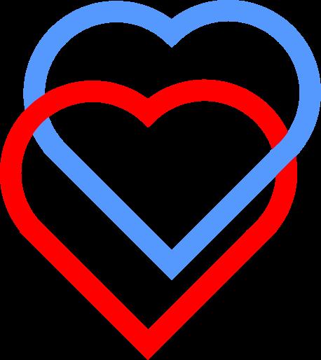 Love Symbol Clipart Clipground