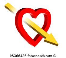 Love symbol Illustrations and Clip Art. 66,745 love symbol royalty.