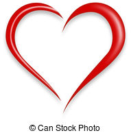 Love Illustrations and Clip Art. 583,697 Love royalty free.