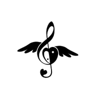Download Love Tattoo Free PNG photo images and clipart.