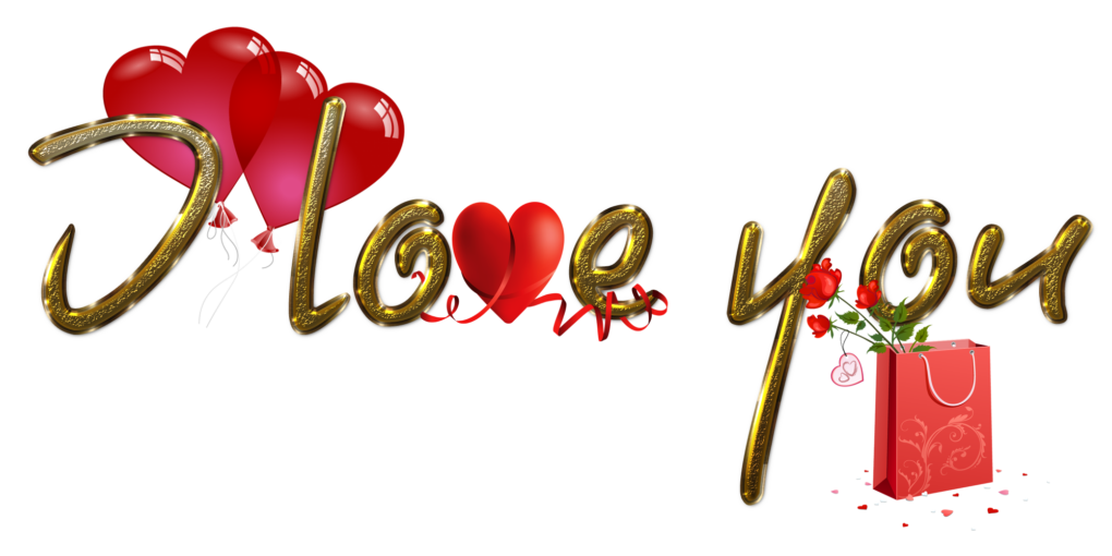 love png images download i love you stylish text png.