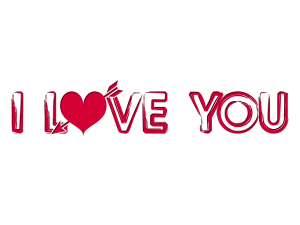 Love Text PNG Transparent Love Text.PNG Images..