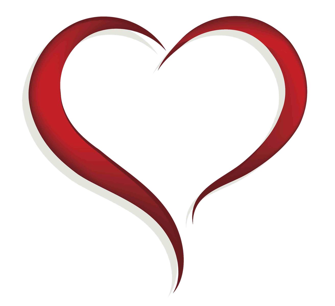 Heart Clipart Free & Heart Clip Art Images.