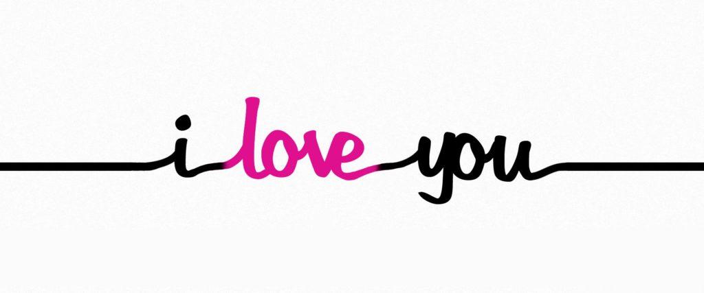 I Love U PNG HD Transparent I Love U HD.PNG Images..