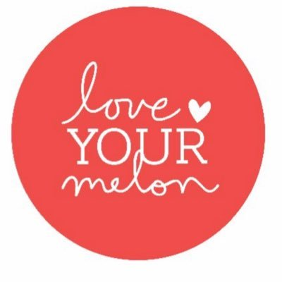 UCM Love Your Melon (@_UCMLYMcrew).
