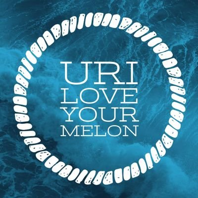 URI Love Your Melon (@URILYMcrew).