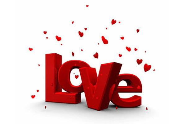 Love Clip Art Free Download.