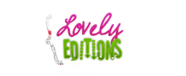 Download Lovely PNG HD.