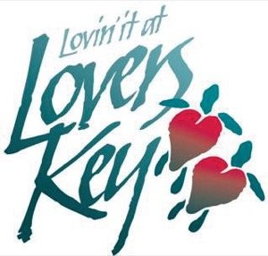 Adventure Day and Concert at Lovers Key State Park.