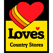 Love\'s to expand.