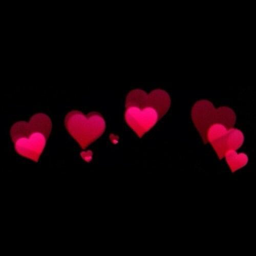 lovestruck overlay discovered by smol alien on We Heart It.