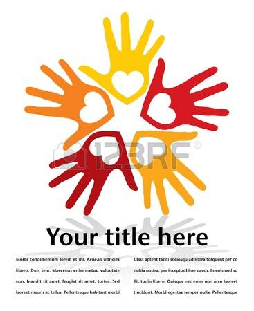 2,017 Loving Hands Stock Vector Illustration And Royalty Free.