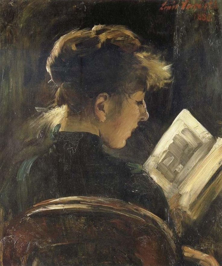 1000+ images about reading on Pinterest.