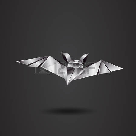 92 Low Bat Stock Illustrations, Cliparts And Royalty Free Low Bat.