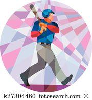 Low bat Clip Art Illustrations. 45 low bat clipart EPS vector.